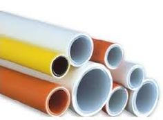 We offers pvc pipes and other parts of pvc pipes like inch pvc pipe, inch fitting and valves, clear pvc pipe system etc.You can buy various high quality pvc pipe products from our website. Our pipes are easy to cut and fit very easily in joint.