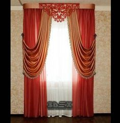 latest curtains designs for bedroom modern interior curtain ideas 2018 Latest curtains designs for bedroom 2018 catalogue, how to choose the colors of modern bedroom curtain design, and new curtain ideas to do in your bedroom interior design Paisley Curtains, Cool Curtains, Curtains For Sale, Bedroom Curtains, Curtain Designs For Bedroom, Latest Curtain Designs, Trendy Bedroom, Cozy Bedroom, Modern Bedroom