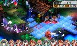 Stella Glow - Nintendo 3DS -  Reviews, Analysis and a Great Deal at: http://getgamesandmore.com/games/stella-glow-nintendo-3ds-nintendo-3ds-com/