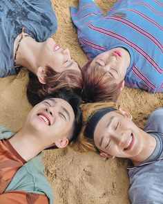 """경자. // 𝐆𝐲𝐨𝐧𝐤𝐨. on Instagram: """"[HQ] PRESENT ; the moment💙 - - #화보집 #도경수 #경수 #디오 #엑소  #写真集 #ドギョンス #ギョンス #ディオ #エクソ #present #themoment #photobook #dokyungsoo #kyungsoo…"""" Chanbaek, Exo Ot12, D O Exo, Exo Chen, Baekhyun, Kai, Exo Group, Exo Official, Z Cam"""