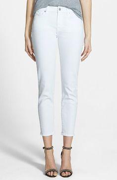 http://api.shopstyle.com/action/apiVisitRetailer?id=466887334&pid=uid4209-1029297-15&utm_campaign=email_women_Discount-1&utm_medium=Organic