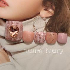 Toe Nails, Nail Art Designs, Natural Beauty, My Favorite Things, Nailbook, Lantern, Polka Dot, Mesh, Instagram