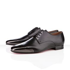 christian louboutin replicas men - Louboutin Men on Pinterest | Christian Louboutin, Spikes and Sneakers
