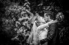 Adrian Mossakowski - fotografia   Asia & Krzysztof