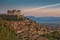 National Geographic Your Shot Italian Home, Southern Italy, His Travel, Real Estate Companies, National Geographic Photos, Sicily, Seattle Skyline, Old Houses, Tuscany