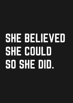 30 Empowerment Quotes for Women (Black & White) - museuly Strong Black Woman Quotes, Black Women Quotes, Black & White Quotes, Strong Quotes, Black White, Strong Women, Inspirational Quotes For Students, Motivational Quotes For Women, Colleges For Psychology