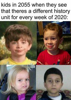 Really Funny Memes, Stupid Funny Memes, Funny Relatable Memes, Haha Funny, Funny Cute, Funny Posts, Funny Stuff, Fun Meme, Very Funny Jokes