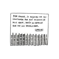 Por favor   Por  @caramelo.dementa  #pelaeldiente  #feliz #comic #caricatura #viñeta #graphicdesign #funny #art #ilustracion #dibujo #humor #sonrisa #creatividad #drawing #diseño #doodle #cartoon #plagio #derechosdeautor