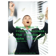Blog post at Secret Jar Of Success : People are always look for ways to make money. A lot more these days, are looking at an Online Business to become Financially free!   [..]