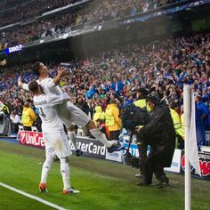 ..._Real Madrid 3 Wolfburg 0.