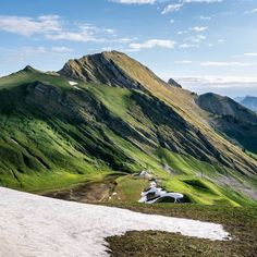 La Dent de Lys 🏔 ⠀⠀⠀⠀⠀⠀⠀⠀⠀⠀⠀⠀⠀⠀⠀⠀⠀⠀⠀⠀⠀⠀⠀⠀⠀⠀⠀⠀⠀⠀⠀⠀⠀⠀⠀⠀⠀⠀⠀⠀⠀⠀⠀⠀⠀⠀⠀⠀ ⠀⠀⠀⠀⠀⠀⠀⠀⠀⠀⠀⠀⠀⠀⠀⠀⠀⠀⠀⠀⠀⠀⠀⠀⠀⠀⠀⠀⠀⠀⠀⠀⠀⠀⠀⠀⠀⠀⠀⠀⠀⠀⠀⠀⠀⠀⠀⠀ 📸:@randofacile ⠀⠀⠀⠀⠀⠀⠀⠀⠀⠀⠀⠀⠀⠀⠀⠀⠀⠀⠀⠀⠀⠀⠀⠀⠀⠀⠀⠀⠀⠀⠀⠀⠀⠀⠀⠀⠀⠀⠀⠀⠀⠀⠀⠀⠀⠀⠀⠀ ⠀⠀⠀⠀⠀⠀⠀⠀⠀⠀⠀⠀⠀⠀⠀⠀⠀⠀⠀⠀⠀⠀⠀⠀⠀⠀⠀⠀⠀⠀⠀⠀⠀⠀⠀⠀⠀⠀⠀⠀⠀⠀⠀⠀⠀⠀⠀⠀ ⠀⠀⠀⠀⠀⠀⠀⠀⠀⠀⠀⠀⠀⠀⠀⠀⠀⠀⠀⠀⠀⠀⠀⠀⠀⠀⠀⠀⠀⠀⠀⠀⠀⠀⠀⠀⠀⠀⠀⠀⠀⠀⠀⠀⠀⠀⠀⠀ ⠀⠀⠀⠀⠀⠀⠀⠀⠀⠀⠀⠀⠀⠀⠀⠀⠀⠀⠀⠀⠀⠀⠀⠀⠀⠀⠀⠀⠀⠀⠀⠀⠀⠀⠀⠀⠀⠀⠀⠀⠀⠀⠀⠀⠀⠀⠀⠀ ⠀⠀⠀⠀⠀⠀⠀⠀⠀⠀⠀⠀⠀⠀⠀⠀⠀⠀⠀⠀⠀⠀⠀⠀⠀⠀⠀⠀⠀⠀⠀⠀⠀⠀⠀⠀⠀⠀⠀⠀⠀⠀⠀⠀⠀⠀⠀⠀ #suisse #switzerland #schweiz #svizzera #switzerlandwonderland #swiss #visitswitzerland #lake #lac #montagne #mountain… Mountains, Nature, Travel, Places, Switzerland, Naturaleza, Viajes, Destinations, Traveling