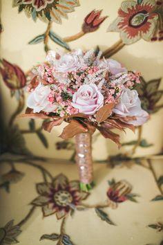 Inspirational Wedding Shoot at Nasioutzik Museum by Fiorello Photography Wedding Photoshoot, Wedding Shoot, Wedding Dresses, Greece Wedding, Weddingideas, Getting Married, Brides, Destination Wedding, Wedding Inspiration