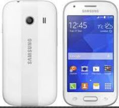 Samsung Galaxy Ace Style Low Price Specification Review - Tech Devotee