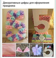Peçete ve karton ile doğum günü (yaş) süsü yapımı - Kendin Yap- Geri Dönüşüm Peçete ve karton ile doğum günü (yaş) kutlaması süsü yapımı - Kendin Yap- Geri Dönüşüm Baby shower (bebek dogum günü ) kutlaması ... #dıy #geridönüşüm #hobi #kendinyap #Peçetevekartoniledoğumgünü(yaş)süsüyapımı