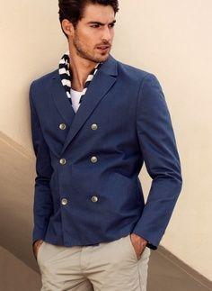 trajes de hombre | best stuff