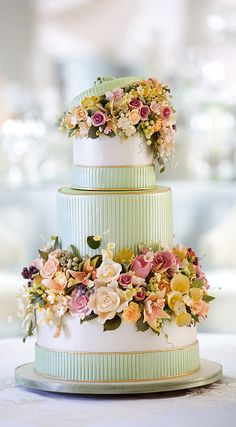 ♡ Wedding Story ♡