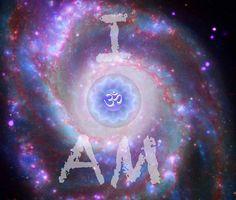 ૐ OM ૐ ૐ AUM ૐ
