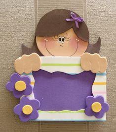 toys - Reciclagem divertida e artesanato: Agosto 2011