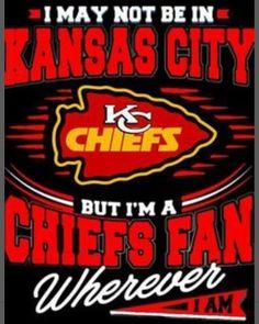 Chiefs Football, Kansas City Royals, Kansas City Chiefs, Nfl Quotes, Philadelphia Eagles, Food Charts, Sports Teams, Soups, Kittens