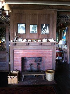 Olympia Ledgestone Fireplace Refacing Fireplace Pinterest Fireplace Refacing Olympia And