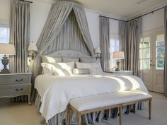 Belclaire House by catherine