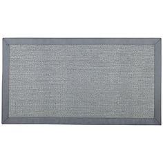 Savannah mat, £85