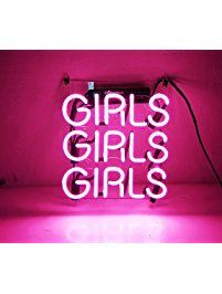 Neon Signs Amazon Com Lighting Ceiling Fans Novelty