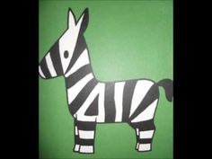 Nijntje in de dierentuin, digitaal prentenboek voor kleuters