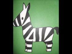 Nijntje in de dierentuin, digitaal prentenboek voor kleuters Miffy, Bible Crafts, Childrens Books, Safari, Animals, Mardi Gras, Art, Animales, Children Story Book