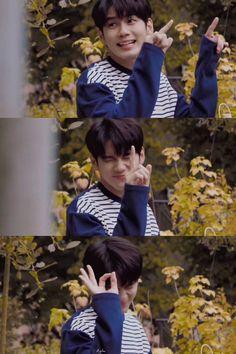 Aesthetic Korea, Ong Seung Woo, Lil Boy, Cha Eun Woo, Kdrama Actors, I Miss Him, Ha Sungwoon, K Idol, Seong