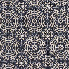 DERRICK NAUTICAL - Magnolia Companies - Fabrics - Furniture - Hardware