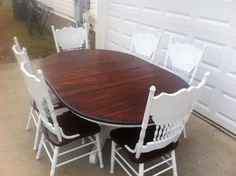 just chairs and tables carl hansen wishbone chair 89 best my refinishing design projects mahogany white vintage oak table press back designed by