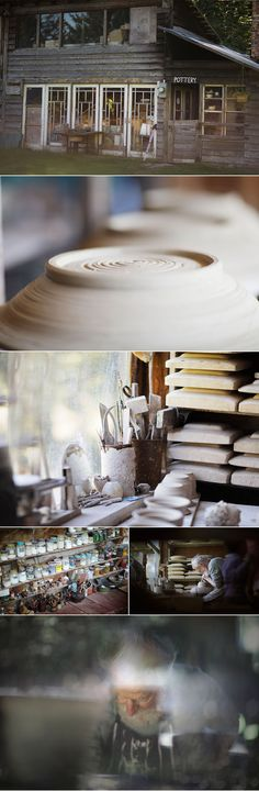 Hornby Island Pottery Studio {notes} » MICHELLE WELLS PHOTOGRAPHY ~ Calgary ~ Celebrating Sweet Newborns and Awesome Families for over 10 years.