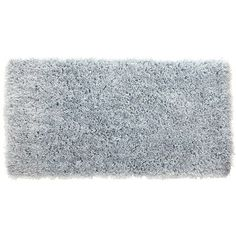 Cloud Step Harvest Leaves Memory Foam Rug Our Favorite