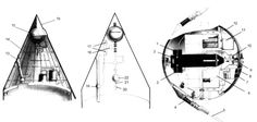 This Day in History: Oct 4, 1957: Sputnik launched