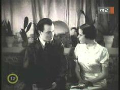 Ida regénye - 1934 - teljes
