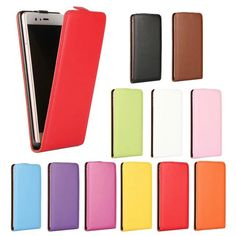 Case Cover for Huawei P8 Lite P9 Lite P6 Flip Leather Mobile Phone Bag Fundas for Huawei P8 Lite Case P9 Lite Phone Accessories
