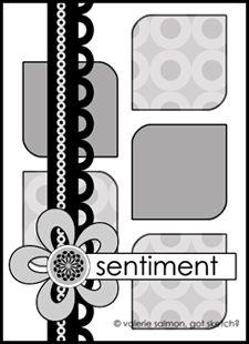 Got Sketch?: SKETCH 128 (card)