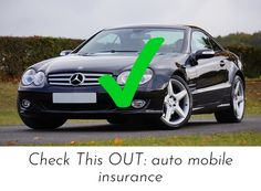 Just click the link to find out more Insurance# Check the webpage to read more. Car Insurance Tips, Inexpensive Car Insurance, Top Cars, Saving Money, How To Find Out, Learning, Link, Lawyer