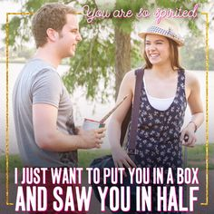 Benji definitely knows how to woo the ladies. #PitchPerfect2 unvrs.al/PP2Tix