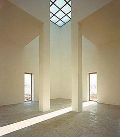 Hombroich, een bijzonder museum.  Meer weten? Ga naar: http://www.xead.nl/hombroich-een-bijzonder-museum