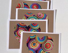 African print invitations African wedding invitations African