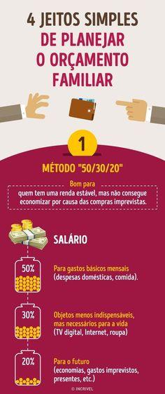 1000 ideias sobre Dicas De Economia no Pinterest   Dicas Para Economizar Dinheiro, Frugal Living e Dispon�vel