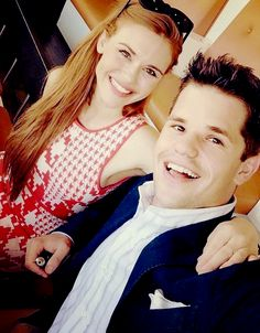 Holland Roden x Max Carver Lydia Teen Wolf, Teen Wolf Stydia, Teen Wolf Boys, Teen Wolf Cast, Carver Twins, Max Carver, Max And Charlie Carver, Pretty People, Beautiful People