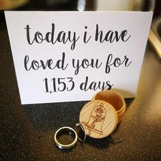One day I will stop wedding spam. However today is not that day....