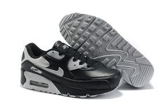 Air Max 90 shoes-Cheap Kid's Nike Air Max 90 Black/Grey For Sale from official Nike Shop. Nike Soccer Shoes, Nike Shoes Cheap, Nike Shoes Outlet, Nike Air Max, Air Max 90 Kids, Jordan Shoes For Kids, Zapatillas Nike Air, Nike Website, Tiffany Blue Nikes