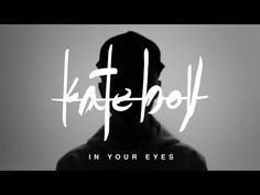 Kate Boy // In Your Eyes