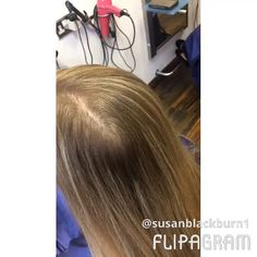 Balayage Long hair No more foils Balayage Long Hair, Hair No More, Color Melting, Hair Videos, My Hair, Phoenix, Long Hair Styles, Beauty, Long Hairstyle