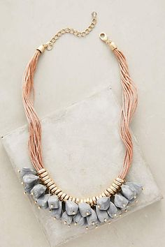 http://www.anthropologie.com/anthro/product/accessories-jewelry/37389269.jsp