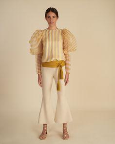 16d62659dd5bf Shop the look by Silvia Tcherassi
